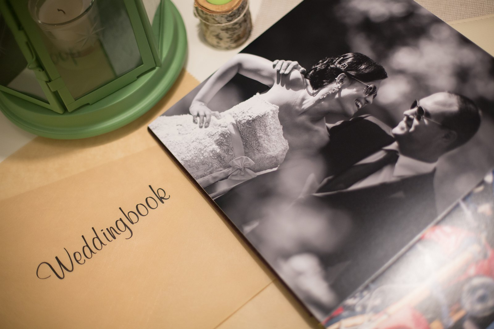 KL - Photo finalni proizvodi - WEDDING BOOK
